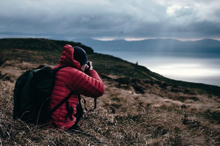 12 Лучшие рюкзаки камеры для походов