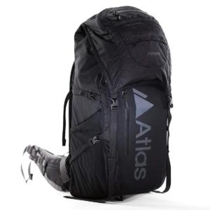 Atlas спортивный пакет камеры