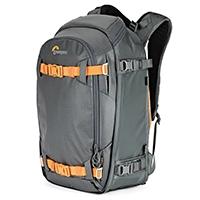 Bowepro Whistler рюкзак 350