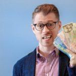 WIGE Transferwise Review Самый дешевый способ отправить деньги за границу