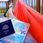 Работайте и путешествовать в Австралии Как получить рабочую праздничную визу